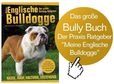 Banner_Bulldogg_Buch